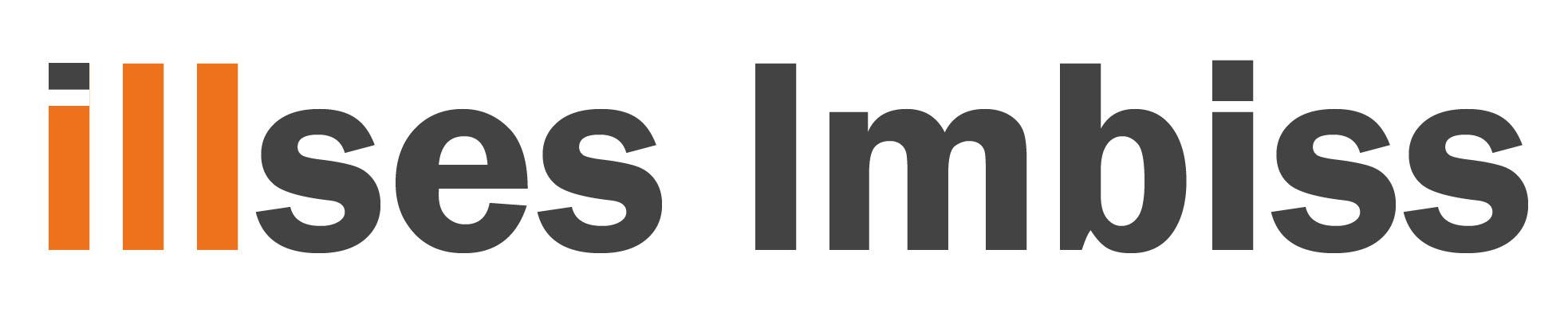 Illses Imbiss